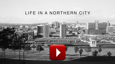 Life in a Northern City